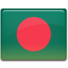 Bangladesh (TH)