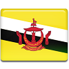 Brunei (TH)