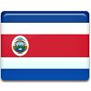 Costa Rica (ES)