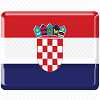 Croatia (TH)