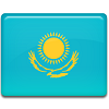Kazakhstan (TH)