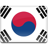 South Korea (TH)
