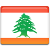 Lebanon (TH)