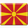 Macedonia (TH)