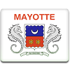 Mayotte (TH)