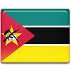Mozambique (TH)