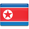 North Korea (TH)