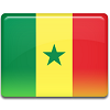 Senegal (TH, FR)
