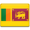 Sri Lanka (TH)