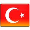 Turkey (TH)