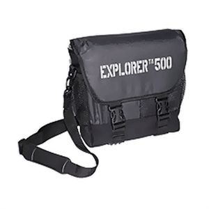 Cobham BGAN Explorer 500 Soft Bag (403650A-202)