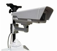 Unidata NEON HIRES Image & Video 1MP System (2502B)