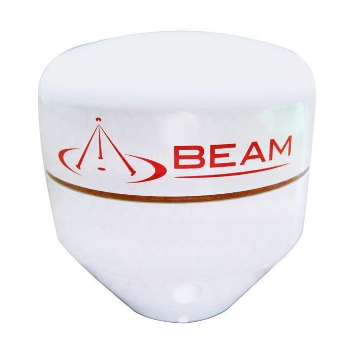 Beam Dual Mode Iridium / GPS Antenna (RST702)