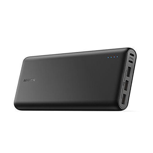 Anker PowerCore 26800 Portable Charger Rental