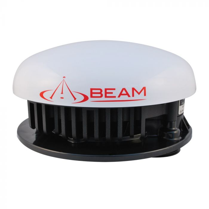 Beam IsatDock Transport Bolt Active Antenna (ISD720)