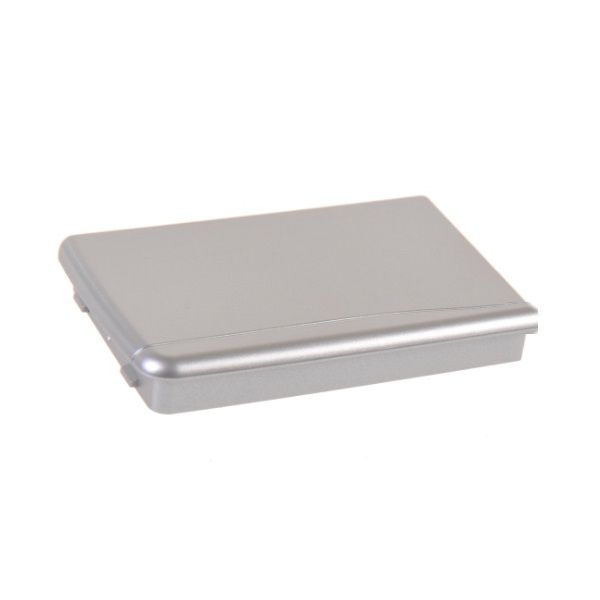Spare Battery for Thuraya SO-2510