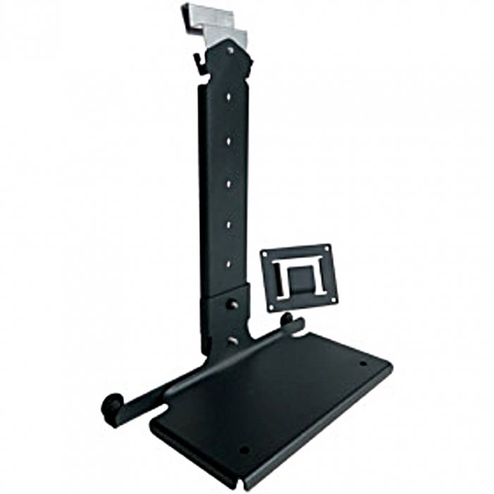 Winegard Window / Side Vehicle Mount (MT-SM30)